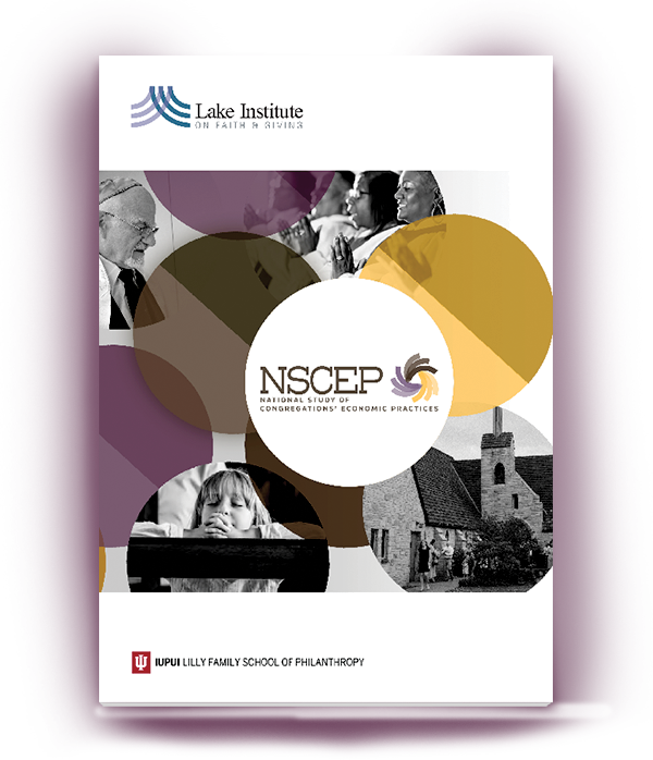 NSCEP Report Cover